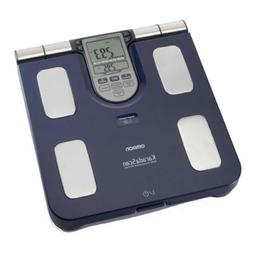 Omron Family Body Composition Digital BMI Muscle Bathroom We