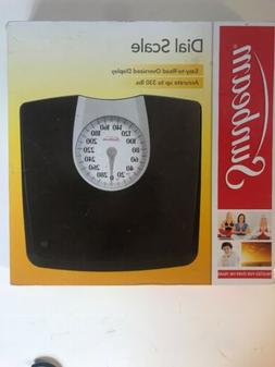 Sunbeam Full View Dial Scale SAB602DQ1-05, New,