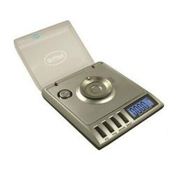 AWS GEMINI-20 Digital Kitchen Pocket Compact Portable Weight