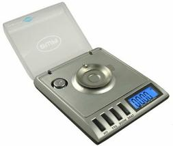 American Weigh Scales GEMINI-20 Precision Digital Scale