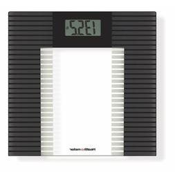 Health o meter Digital Glass Scale