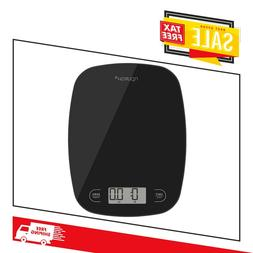 Digital Kitchen Scale Digital Weight Grams and Ounces  by Gr