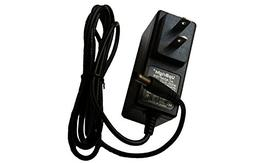 UpBright 7.5V AC/DC Adapter for and A&D 41-7.5-500D 163C 41-