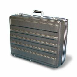 Befour HC-1824  Portable Scale Carrying Case