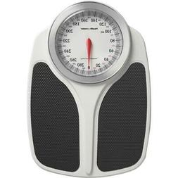 Health o Meter 145KD-41 Professional Dial Scale - 300.00 lb