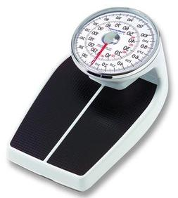 Health O Meter Pro Raised Dial Scale