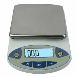 High Precision Lab Scale Digital Analytical Electronic Balan