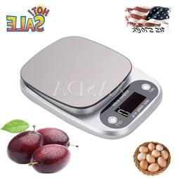 Hot Sale 1kg/1g electronic l Kitchen Scale Electronic Weight