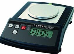 My Weigh Ibalance 201 Table Top Precision Scale - SCM201