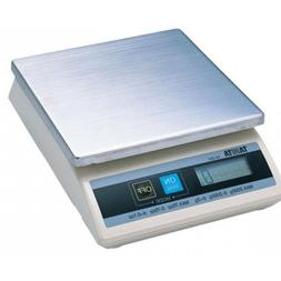 Tanita KD-200-110 Digital Food Scale, 1000 g x 1 g