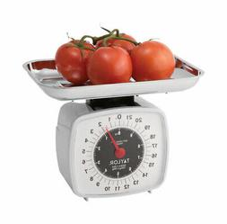 Taylor Kitchen Food Scale 3880-4016T
