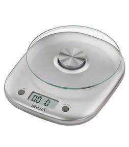 Taylor - Digital Food Scale