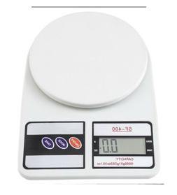 Etekcity EK6212 Kitchen Food Digital Scale Cooking Multifunc
