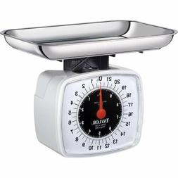 Taylor Precision Products Kitchen Scale