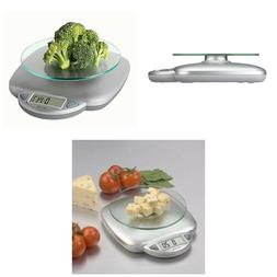 Kitchen Scale Precision Product Digital Food Scale Taylor La