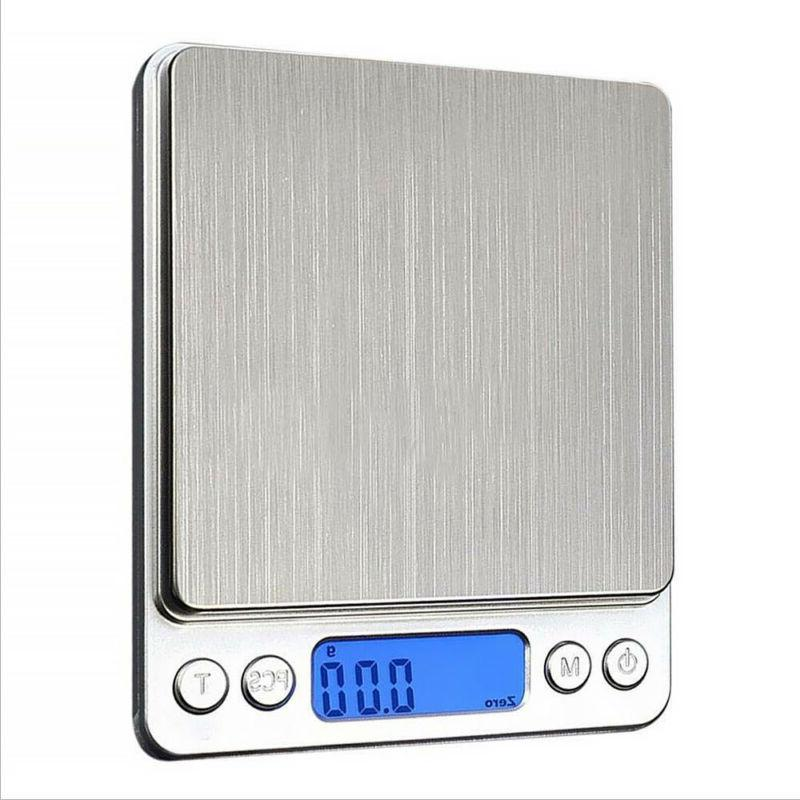 Scale Jewelry Silver Coin Pocket
