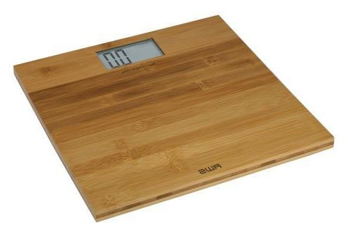 330eco bathroom scale