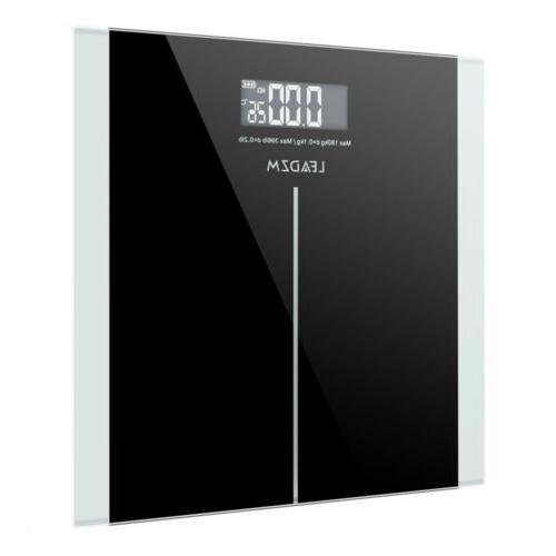 396LB Glass Scale Weight Weighing KG