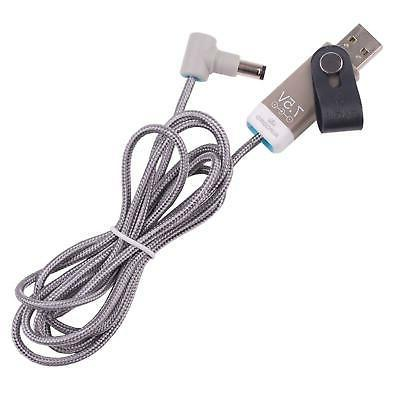 7 5v usb power cable for my