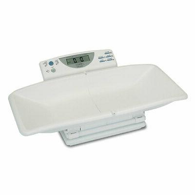 8440 toddler scale