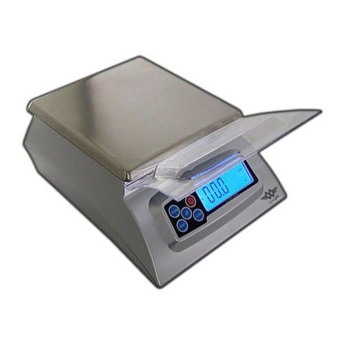 My And Craft Digital Scale & Adapter