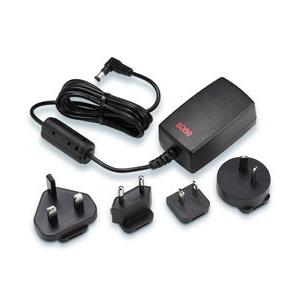 Seca 400 Universal AC Adapter for 703, 769, 869 and 634 Scal