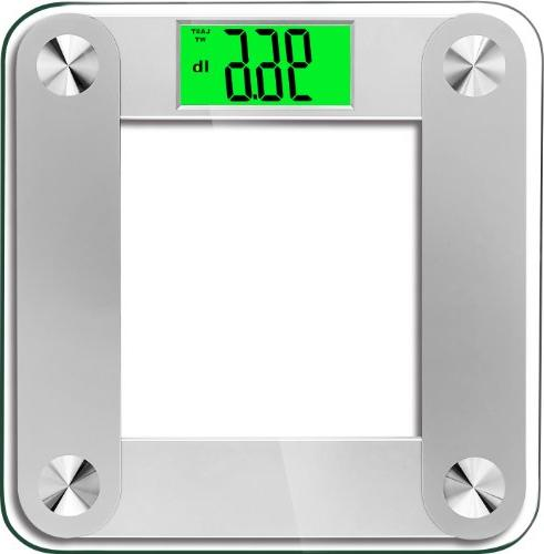 BalanceFrom Accuracy Digital Scale