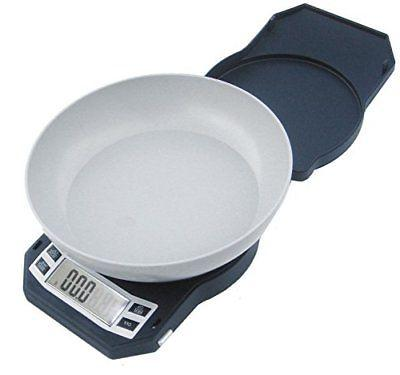 american weigh 500g 500 x 01g bowl