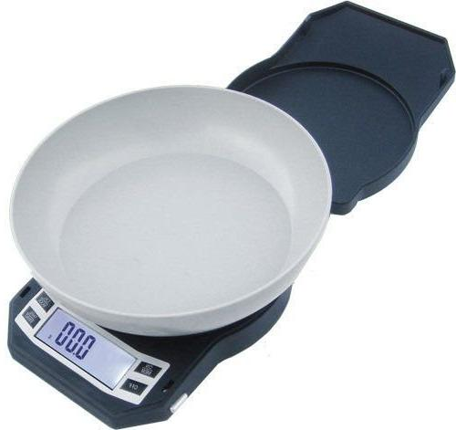 american weigh scales lb 501