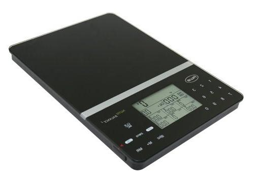 american weigh scales nutribalance nb2