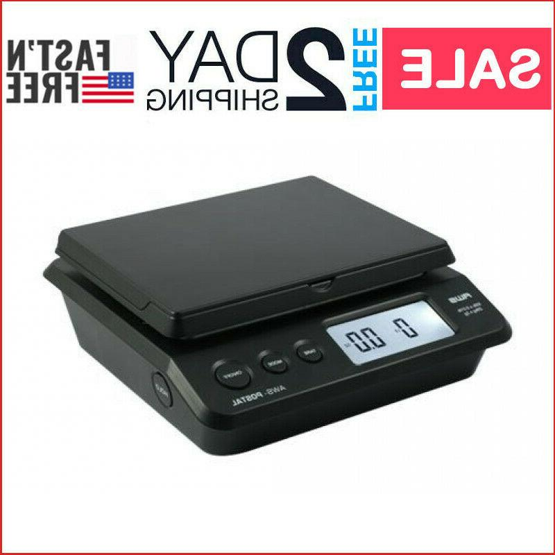 american weigh scales ps 25 table top