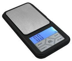 AWS CP4 650 Gram Digital Cell Phone Style Scale 650 X 0.1g