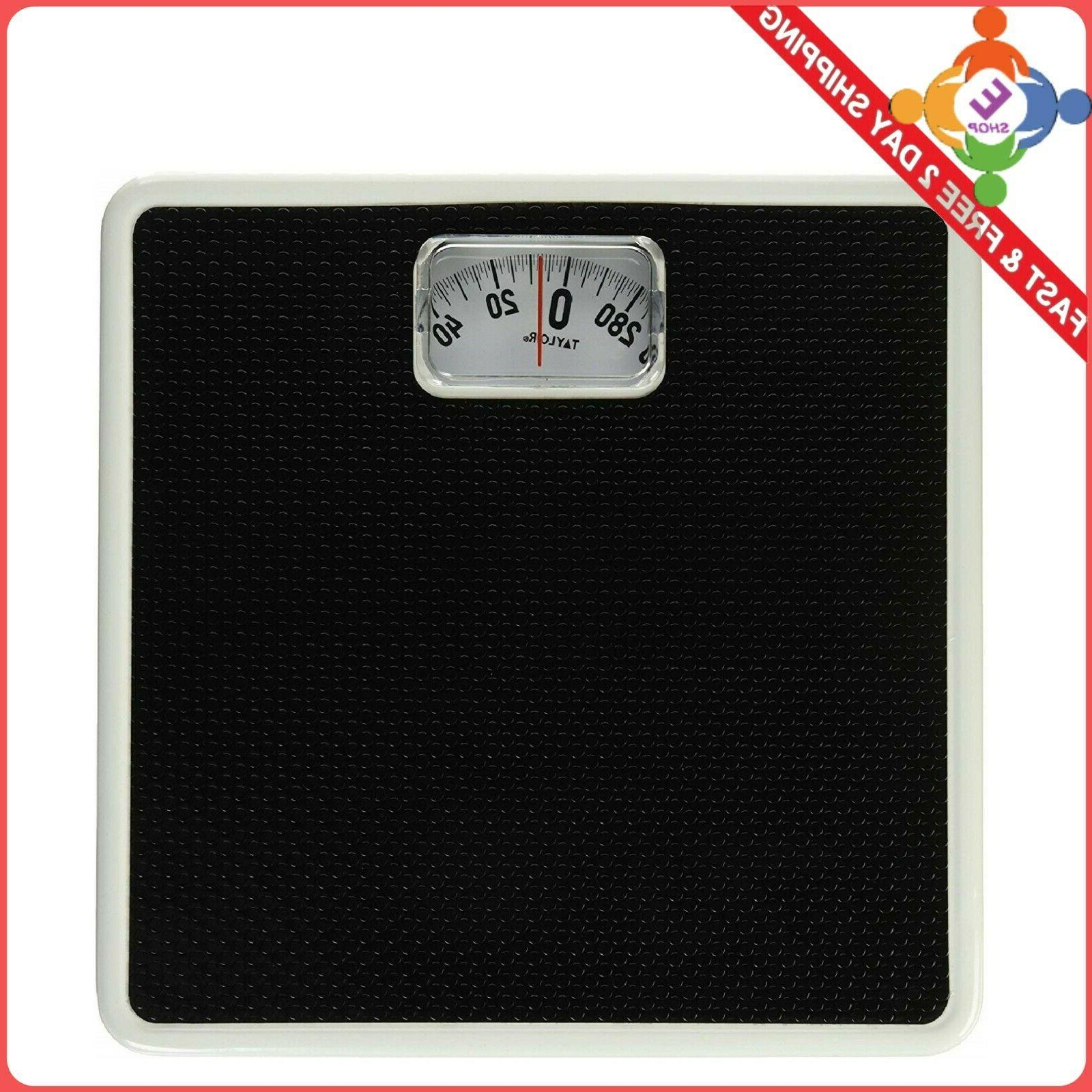 bathroom weighing scale weight loss analog best