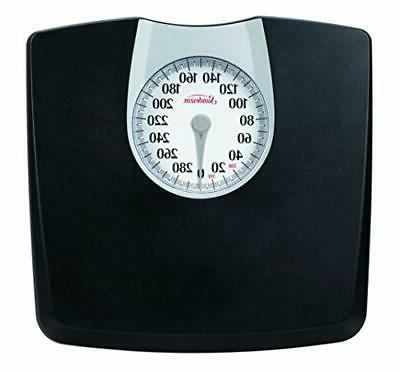 sca sunbeam dial scale with oversize dial display for easy r