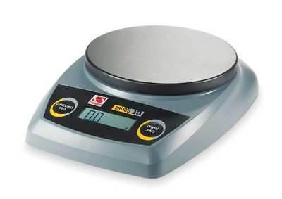 cl201 digital compact bench scale 200g capacity