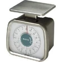 compact portion control scale