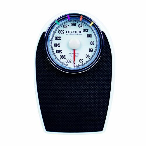 d 1130 prohealth personal scale