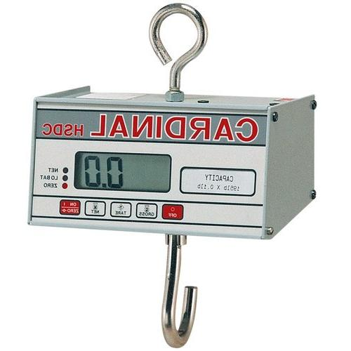 detecto hsdc 40 hanging scale