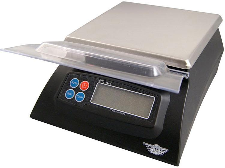 digital kitchen scale kd7000 black 15 4lbs