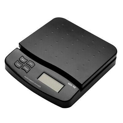 66lb Postal Scale Weigh Adapter