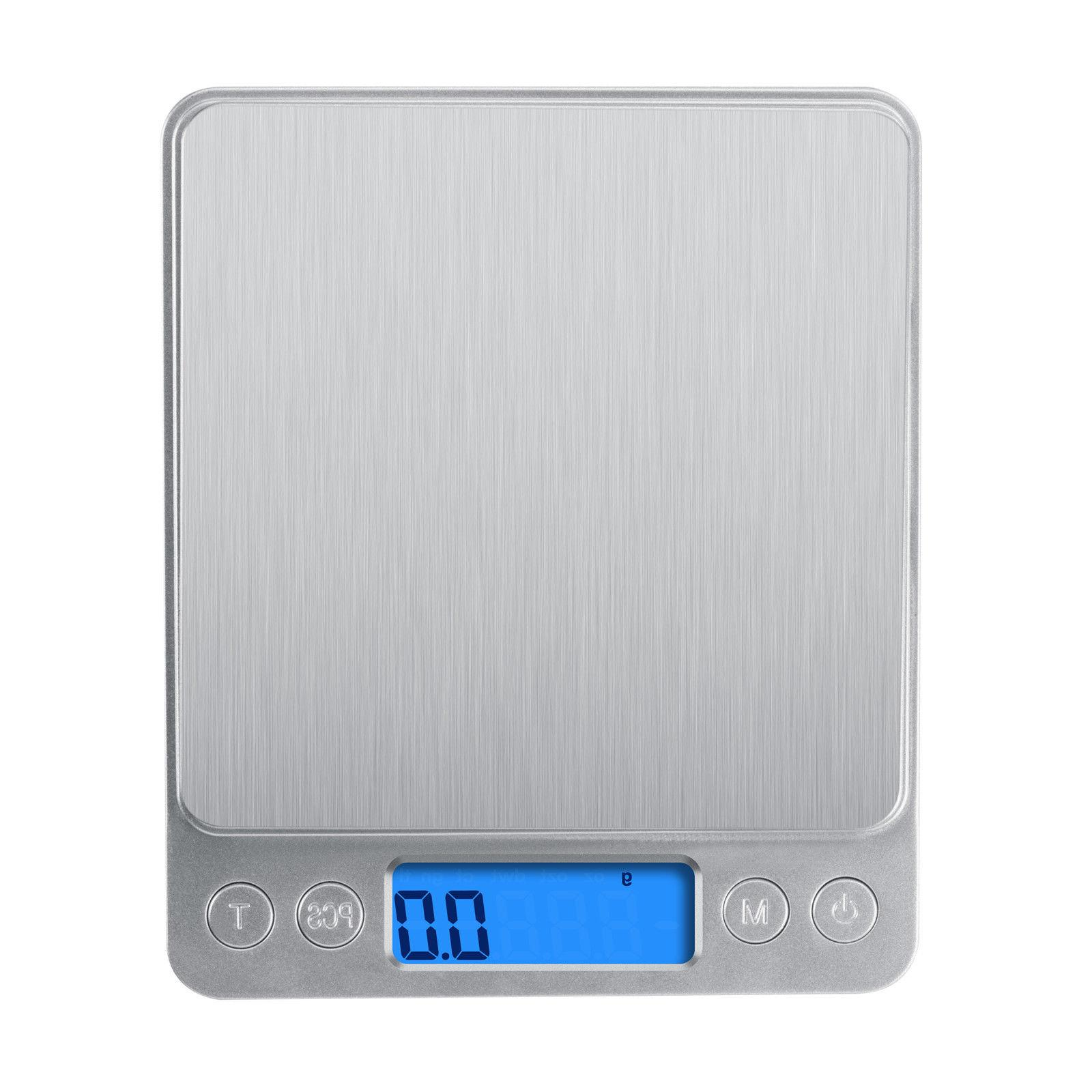 digital scale 3000g x 0 1g jewelry