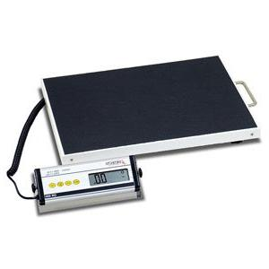 dr660 bariatric scale