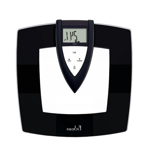 FitScan Body Composition Monitor BC-577F