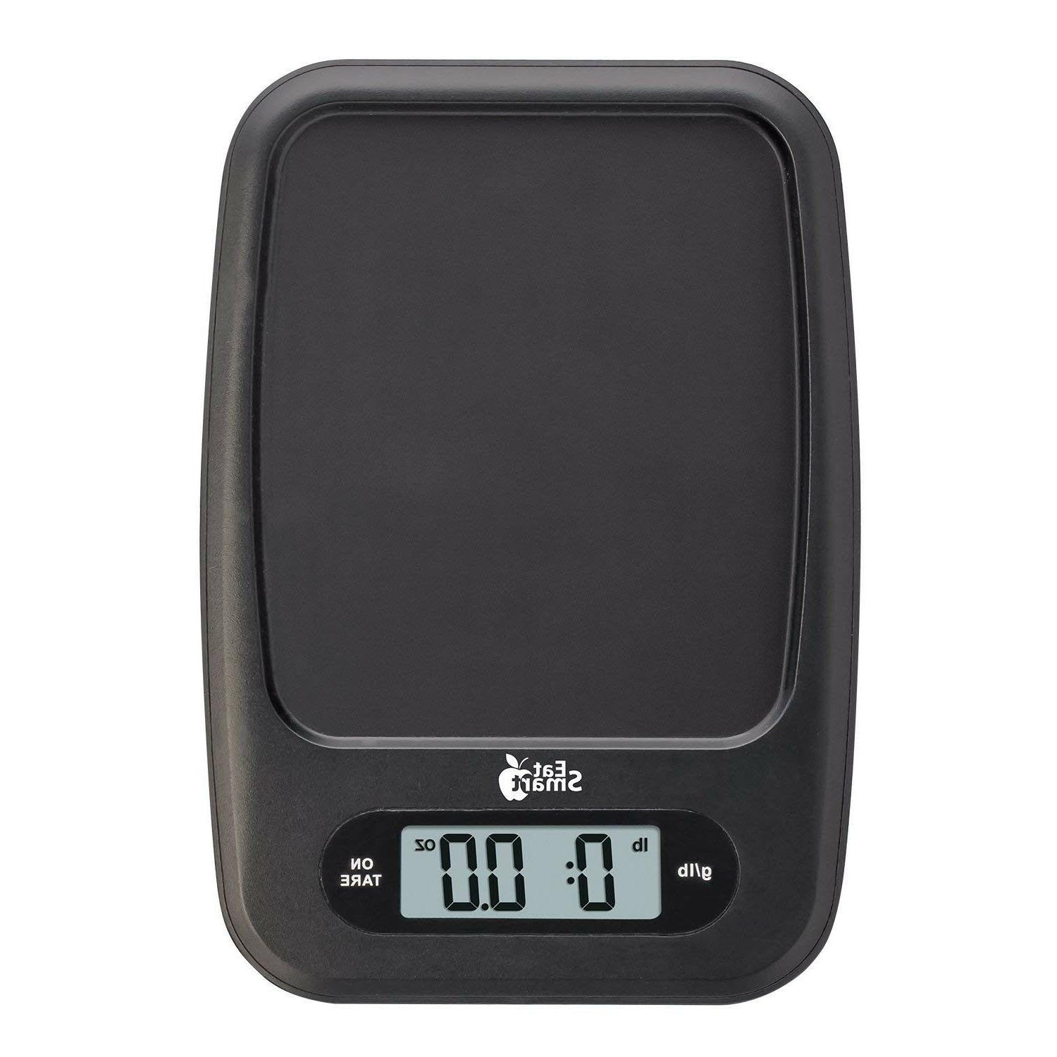 Food Small Kitchen Weighing Baking Digital Portable