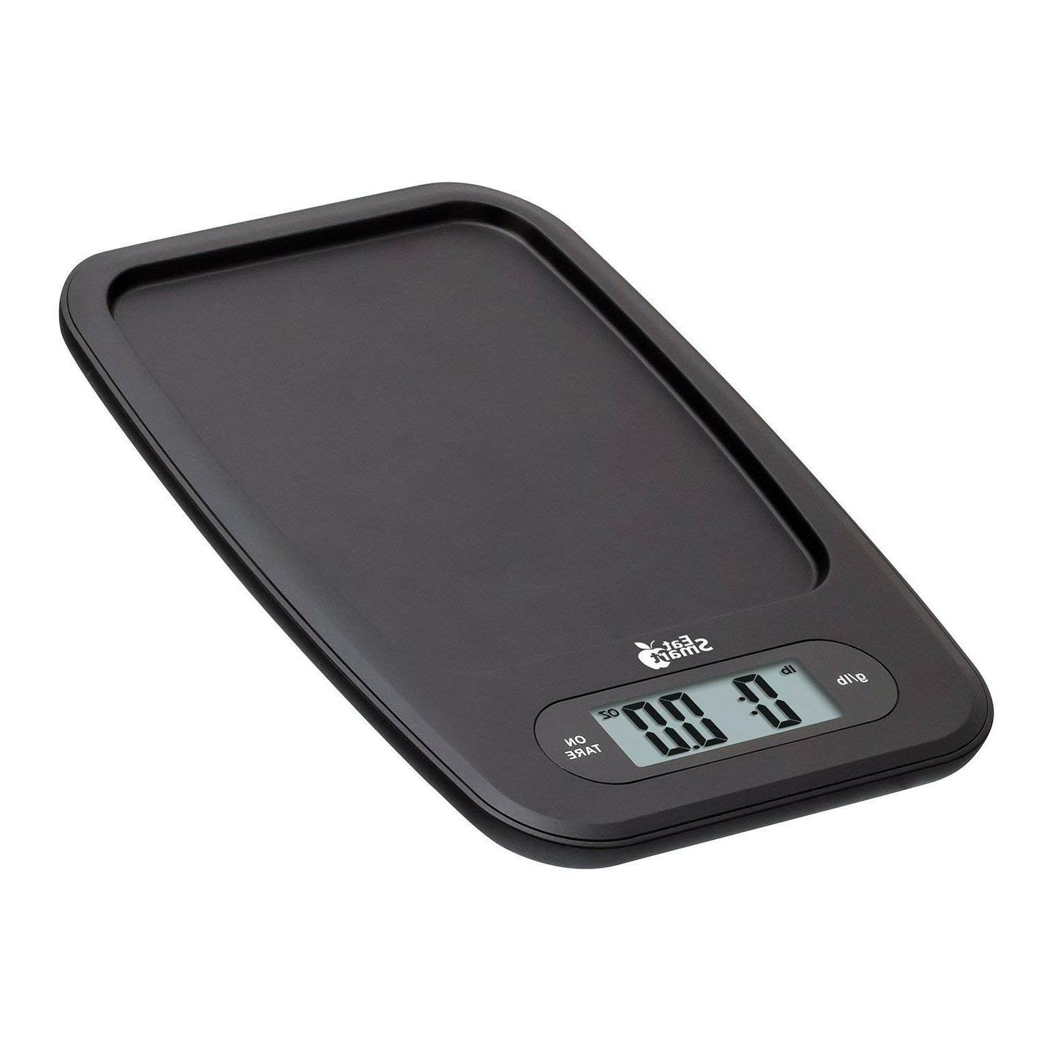 food measuring scale small kitchen weighing baking