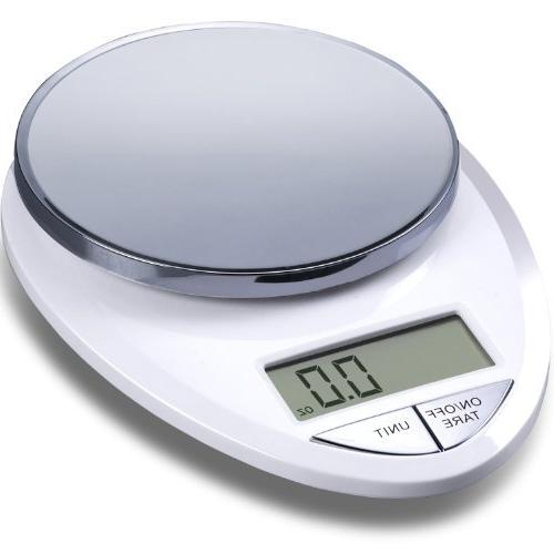 food scale kitchen scales bakery