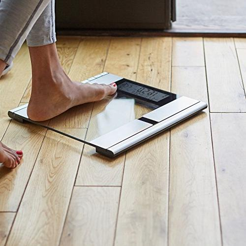 Vitagoods Form Fit Digital Scale