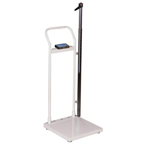 hs 300 physician medical scale