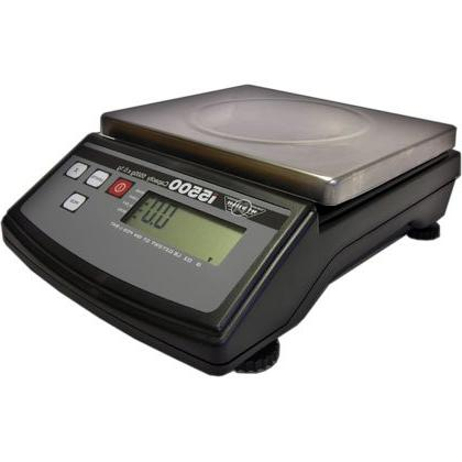 ibalance 5500 table precision scale