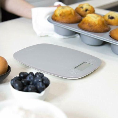 NEW Food Kitchen Scale